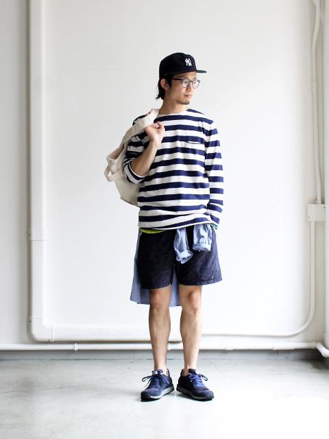 Pyjama_Knitwear_20150429IMG_8668