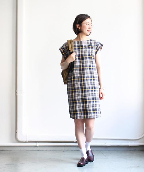 TraditionalWeatherwear_2015531IMG_0999