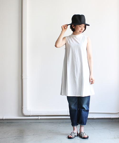 mizuro_2015515IMG_5020
