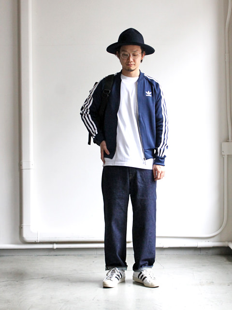 adidas_20150914IMG_4037