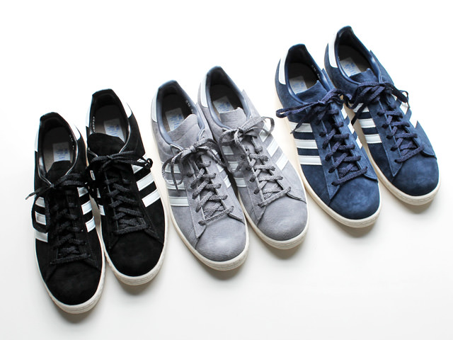 http://www.strato.co.jp/blog/wp-content/uploads/2015/09/stratobee-style/adidas_20150830IMG_8080.jpg
