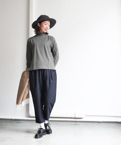pyjama_1_20151212IMG_4756