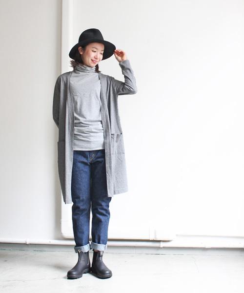 pyjama_1_20151212IMG_4873