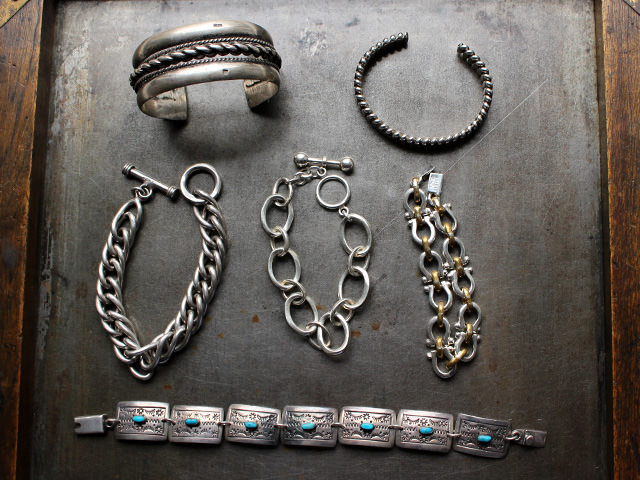 Vintage_Mexican_JewelryIMG_7181