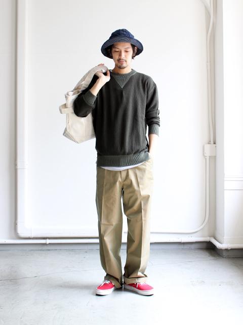 IMG_1153PyjamaKnitwear_20160306
