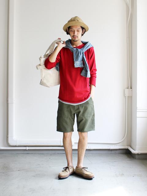 IMG_1392PyjamaKnitwear_20160306