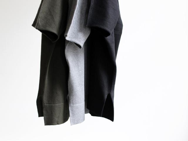 IMG_1843PyjamaKnitwear_20160306