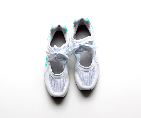 adidas_20160428IMG_0016