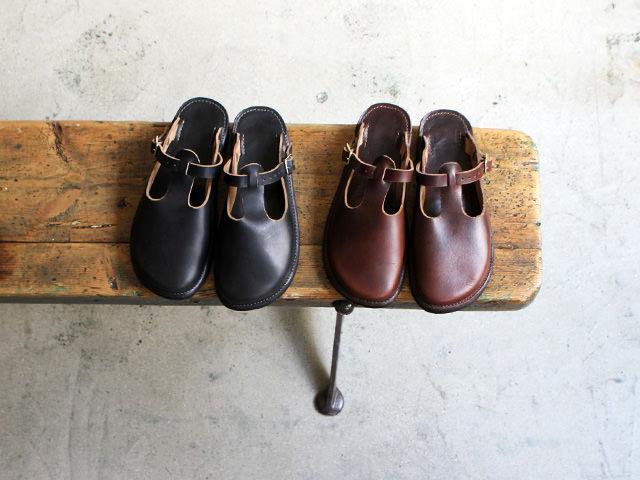 FernandFootwear_20160602IMG_1504