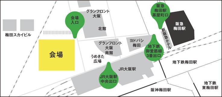 map_temp-01