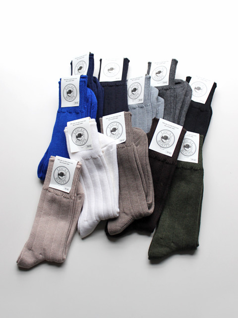 socks_20161227img_5758