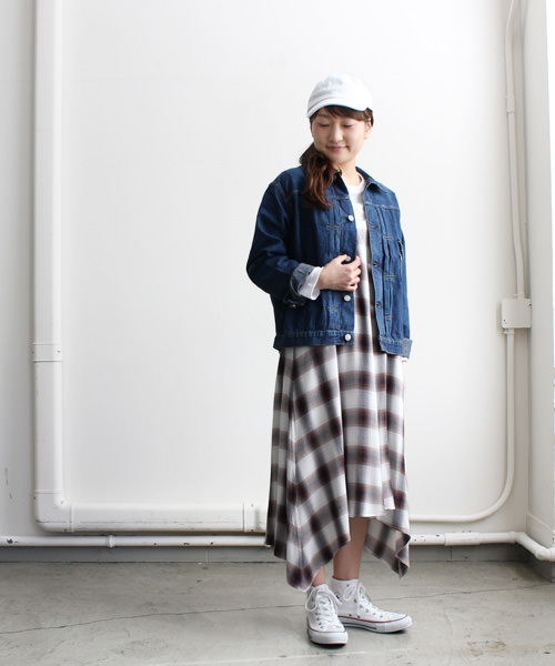 blog_2017219IMG_1585