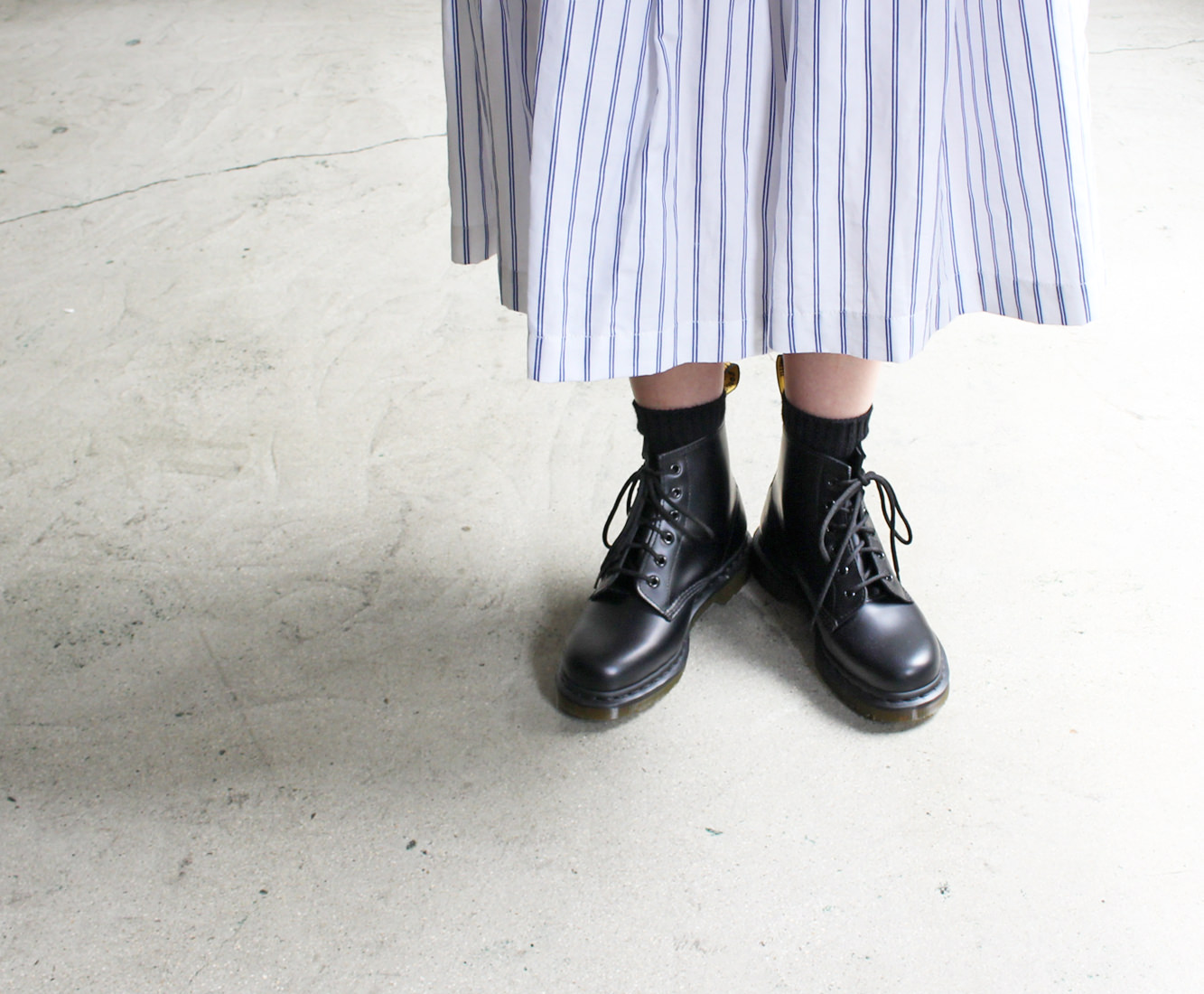 DrMartens_201745IMG_2636