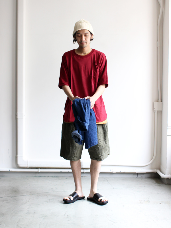 pyjamafolk_20170605IMG_3020
