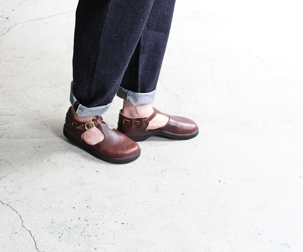 FernandFootwear_20170723IMG_2788