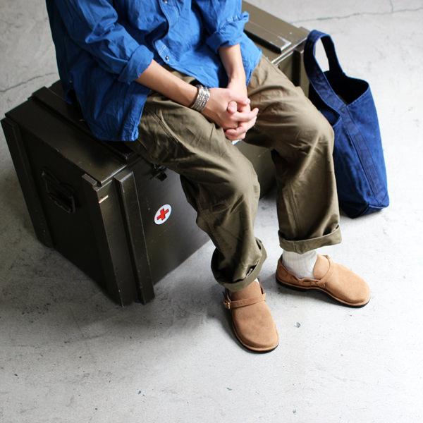 FernandFootwear_20170812IMG_8540