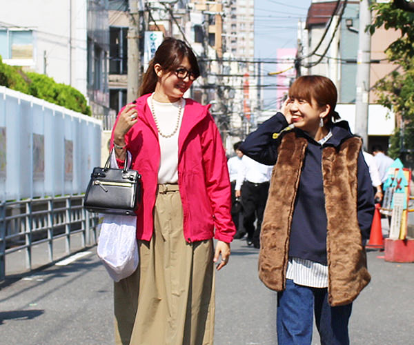 blog_20171011IMG_6053