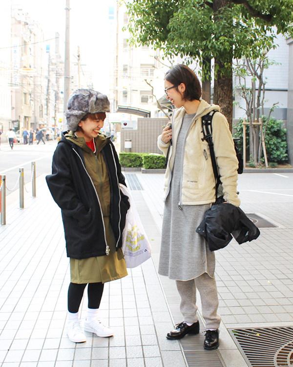 blog_20171011IMG_6490
