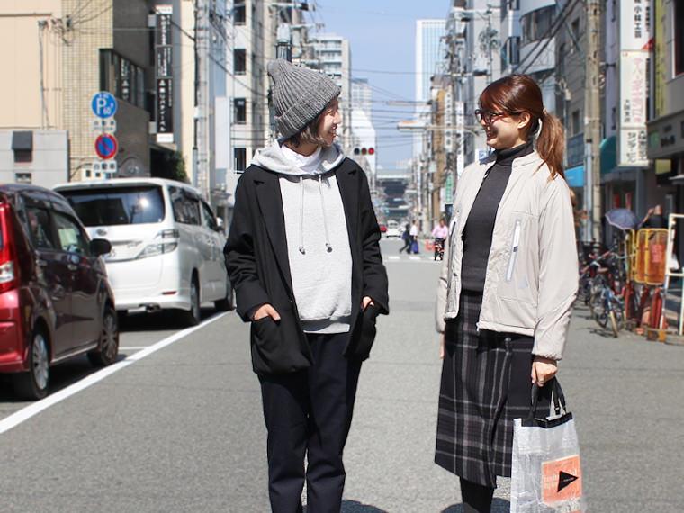blog_mado_20171011IMG_5933