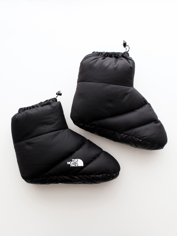 THE NORTH FACE NSE Down Tent Bootie  sc 1 st  Strato & THE NORTH FACE NSE Down Tent Bootie | STRATO BLOG