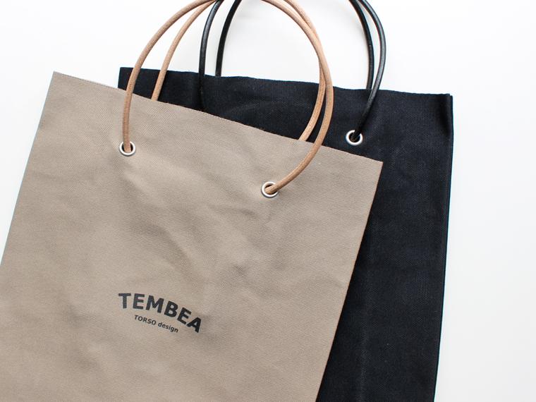 TEMBEA_20180109IMG_3531