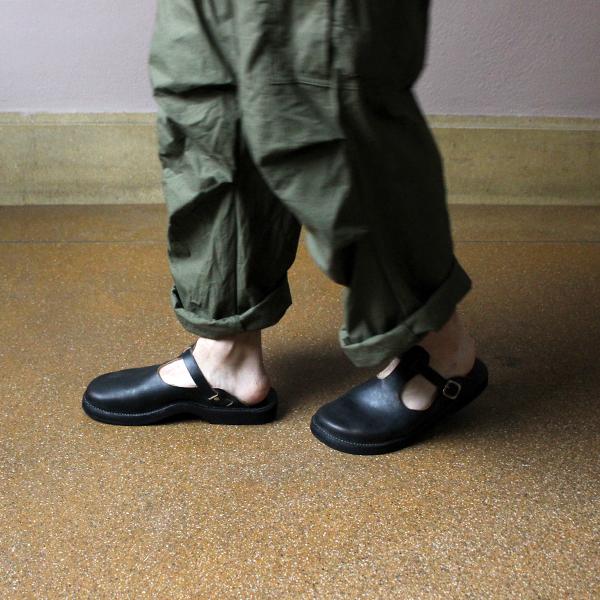 FernandFootwear_20180201IMG_5700