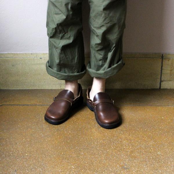 FernandFootwear_20180201IMG_5712