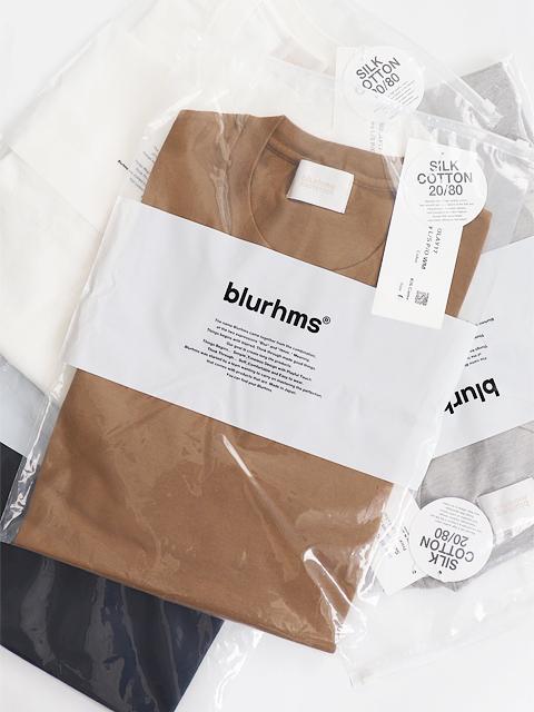 BLURHMS_20180227IMG_5116-1
